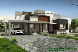 gorgeous top 50 house plans of february 2016 youtube kerala house