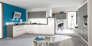 44 best our in style kitchens images on pinterest in style high
