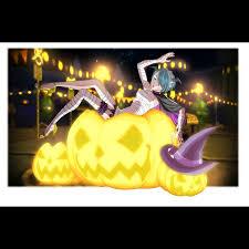 reinhardt in the halloween banner fire emblem heroes message