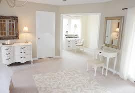 Budget Bedroom Makeover - livelovediy master bedroom makeover our renovation before u0026 after
