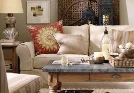 traditional formal living room decorating ideas smoke comfy sofa