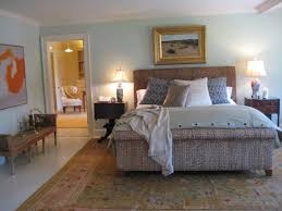one of my favorite bedrooms i decorated at a beach house in the
