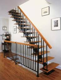 parts of stair railing design of your house u2013 its good idea for