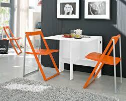 chaise pliante cuisine table de cuisine pliante avec chaises gallery of dlicieux table a