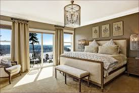 bedroom interior design show bedroom great bedroom designs