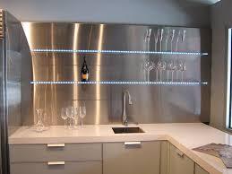 diy kitchen backsplash glass tile u2014 home design blog diy kitchen