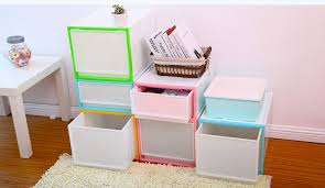 Cabinet Clothes Aliexpress Com Buy Drawer Storage Cabinet Clothes Storage