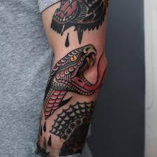 tony nilsson blue arms tattoo oslo ink pinterest arm tattoo
