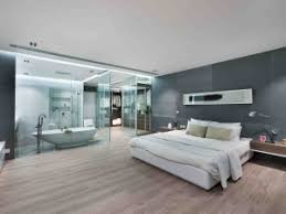 Home Design Tv Shows Us Elegant Home Renovation Tv Shows For Hgbxsl On Home Design Ideas