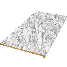 shop vt dimensions 6 ft 3005 08 constantine marble velvatex