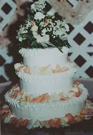 Hard Sugar Cake Decorations Cakes