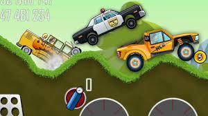 racing games monster truck cars hill climb racing games monster truck cartoon сars for