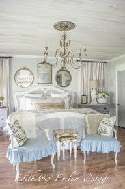 French Designs For Bedrooms by 10 Tips For Creating The Most Relaxing French Country Bedroom Ever