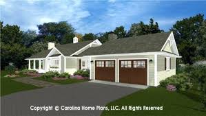 house plans with basement garage small garage house plans small house plans with basement fresh house