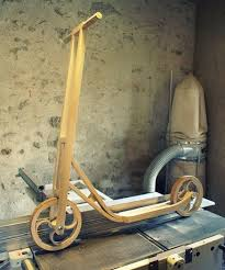 best 25 wooden scooter ideas on pinterest ride on toys wooden