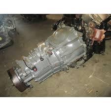 used jdm mitsubishi montero pajero shogun jdm 4m40 2 8 l non turbo