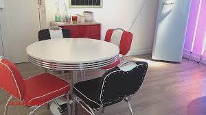 conforama table et chaise table et chaises cuisine table chaises cuisine related post table