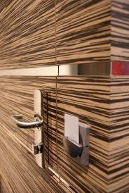 Laminate Door Design by 199 Best Wood Grain Images On Pinterest Wood Grain Grains And
