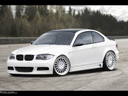 bmw beamer 2008 bmw coupe large car photos bmw coupe large car videos