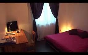 chambre chez l habitant laval colocation etudiant chambre colocation 40
