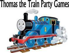 Thomas The Train Desk Thomas The Train Wooden Toys Google Search Riley Pinterest
