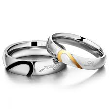 matching rings rings evermarker