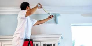 Painting Your Home How To Pick Paint Colours For The Outside Of Your Home U2013 Paint