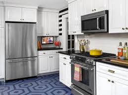 kitchen paint colors for kitchens pictures ideas tips from hgtv