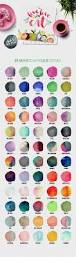 watercolor tip amazing color mixing to try right now