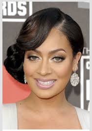 pin up hairstyles for black women with long hair bridesmaid wedding hairstyles makeup pinterest hair style