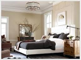 Ceiling Light Fixtures For Bedroom Bedroom Overhead Light Fixtures Best Led Ceiling Lights Ideas On