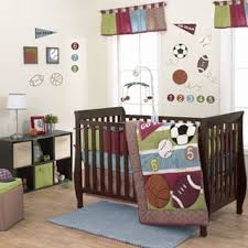 Baby Nursery Bedding Sets For Boys Baby Bedding Sets For Less Overstock Com