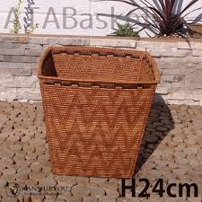 kanmuryou rakuten global market ata storage baskets square