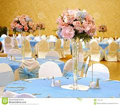 Table Setting Images by Wedding Table Setting Royalty Free Stock Photo Image 11961795