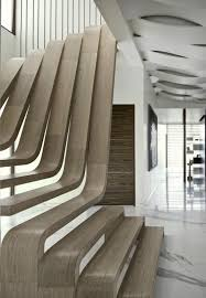Home Interior Stairs Design 20 Modern Staircase Ideas To Spice Up Your Home Hongkiat