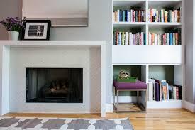 modern fireplace mantel stylish and ultra modern fireplace mantels tedxumkc decoration