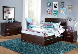 bedroom set for kids u2013 perfectkitabevi com