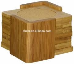 wooden drink coaster list manufacturers of v2 trex buy v2 trex get discount on v2