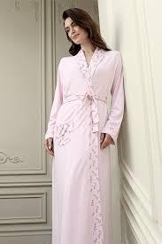 robe de chambre grossesse robe de chambre femme simple robes de chambre robe de