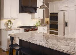 White Granite Kitchen Countertops by Bianco Antico Granite In Kitchen Photo Gallery New Home Kitchen