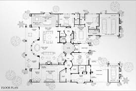 28 apartment in katayama elevation section and floor plans what apartment in katayama elevation section and floor plans what plans elevations sections of architectural studio