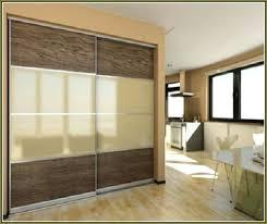 Stanley Mirrored Closet Doors Stanley Mirrored Closet Door Mirrored Sliding Closet Doors Home