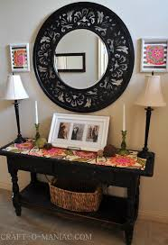 home decor handmade crafts handmade fabric projects the 36th avenue
