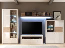 Wohnzimmerschrank Aus Paletten Schöne Günstige Wohnwände Handgdecor Com