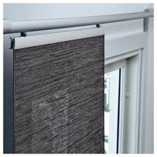 ikea window shades windows and blind ideas windows and blind ideas ikea window blinds