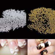 online buy wholesale caviar pearls for nails from china caviar