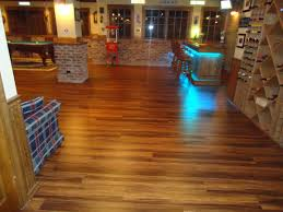 Laminate Flooring Baltimore Lamton Laminate 12mm Exotic Wide Plank Collection Balinese Rosewood