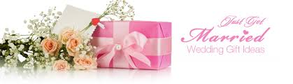 Wedding Gufts Wedding Gift Ideas