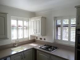 contemporary wooden window shutters l throughout inspiration