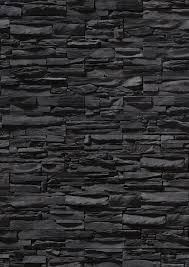 Interior Textures Best 25 Black Wood Texture Ideas On Pinterest Black Wood Black